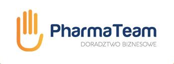 Doświadczenie - PharmaTeam - doradztwo biznesowe